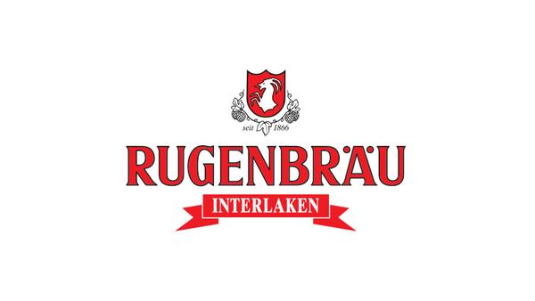 Logo Rugenbräu