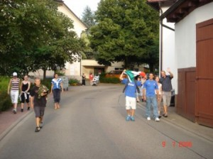 Juniorenlager_in_Zell_2006_26