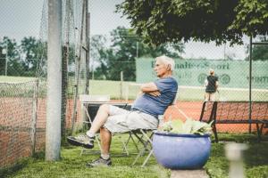 clubturnier_2019 (66)