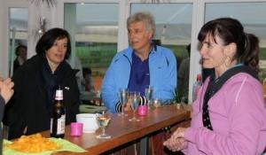 Clubturnier_2010_34