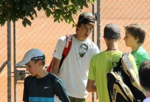 Clubturnier_2010_45