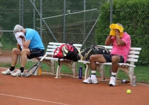 Clubturnier_2010_68