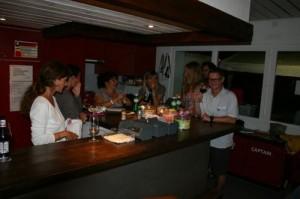 Clubturnier_2011_088