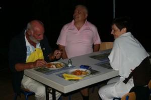 Clubturnier_2011_093