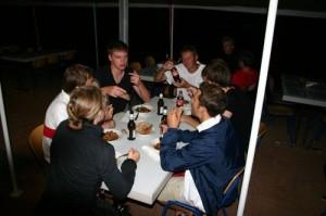 Clubturnier_2011_097