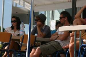 Clubturnier_2011_099