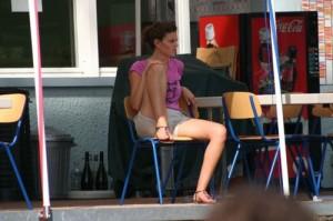 Clubturnier_2011_104