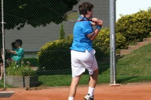 Clubturnier_2011_108