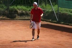 Clubturnier_2011_110