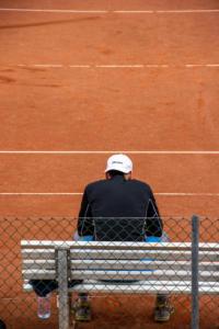 Sandro Felder