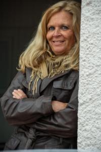 Irma Felder