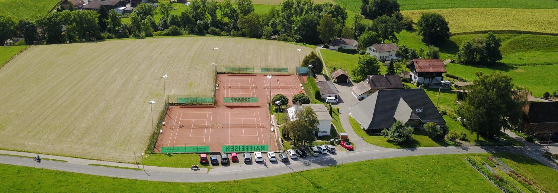 Tennisclub Zollikofen
