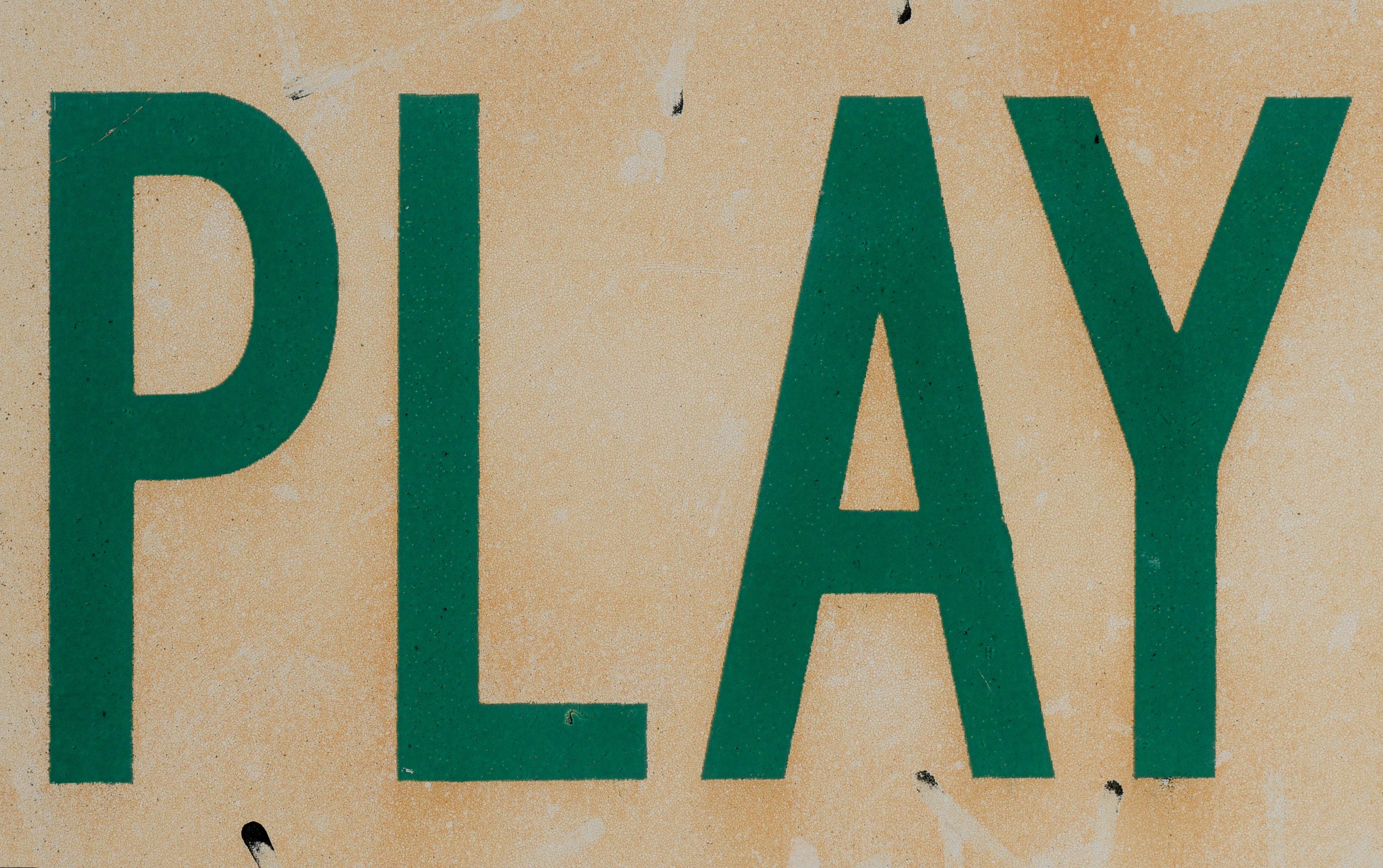 Headerbild Play Tennis