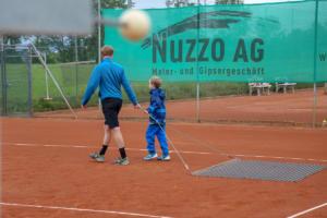 clubturnier_2019 (22)