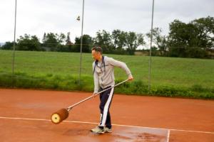 clubturnier_2019 (33)