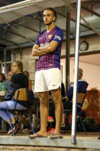 clubturnier_2019 (51)
