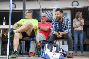 clubturnier_2019 (62)