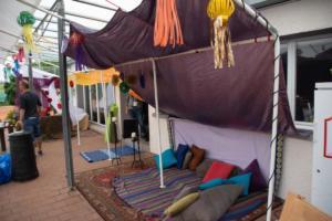 Lounge 1/2